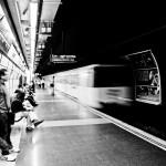 2011-06-22-Metro