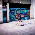 2011-06-22-Skater