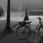 20130131_fog