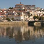 Coimbra_panoramica_1