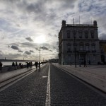 Lisboa-31