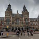 Netherlands-3