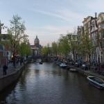 Netherlands-7