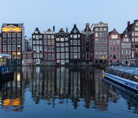 Netherlands-8