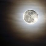 hot-moon
