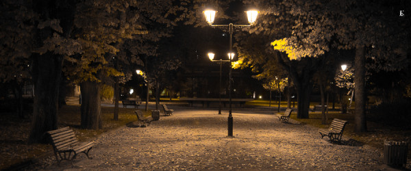 park_at_night